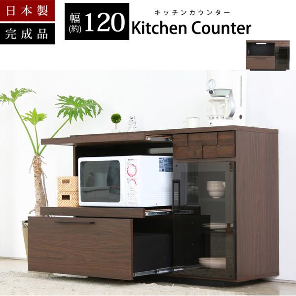 rustic  oak  finish 130 cm Corner Rustic Pine TV Unit solid wood stand//cabinet