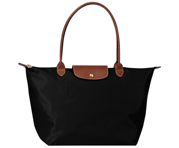 Rest one popular bag giveaway 12   14 at 9 30 to purchase ships 12   15  from the date of delisting shipping LONGCHAMP pliage folding handbag black  Longchamp ... 862a0a6175b5e