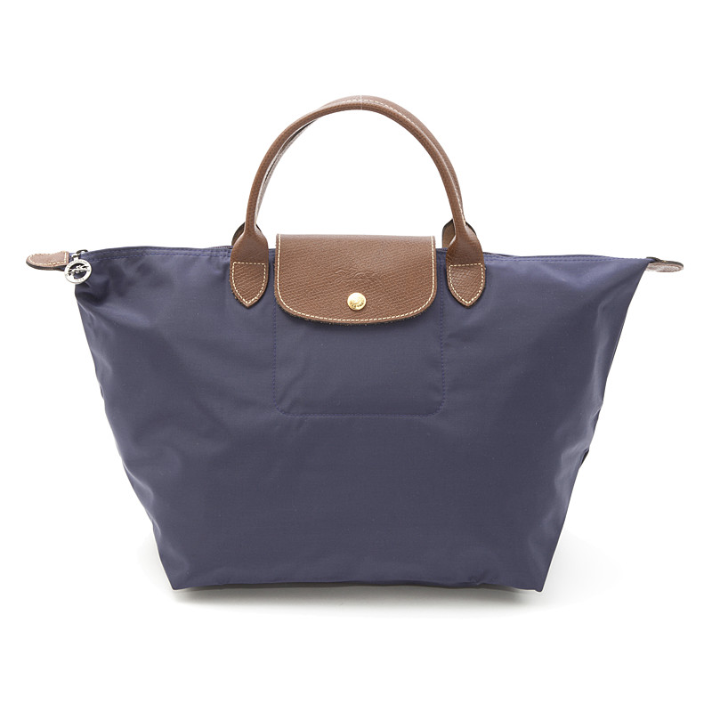 Rest one from the date of delisting shipping LONGCHAMP tote bags LE PLIAGE  Longchamp pliage 1623 089 556 importantly Rakuten box receiving 9134b0f15b913