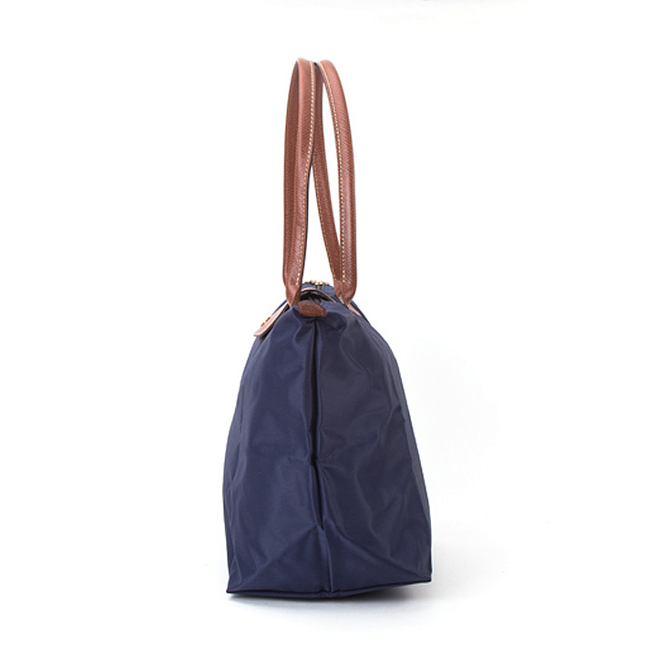 This is a large shoulder tote. The small size you would like Click here. 45421fe7992ee