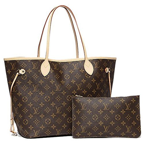 This product takes - approximately ten days by shipment from an order for  one week. □A brand name  ネヴァーフル MM □ material  Monogram canvas □ color  ... 49610275135b1