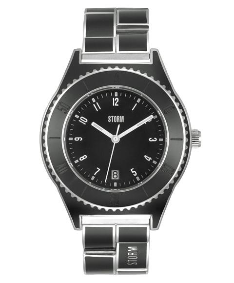 ストーム ロンドン KANTI 4533BK 腕時計 レディース STORM LONDON