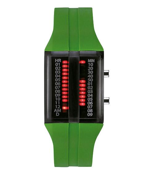 全品半額以下 最大70%OFF 新品 送料無料 ワケありセール ワケあり アウトレット ストーム ブラック系 卓抜 CIRCUIT 47064G ロンドン MK3 腕時計