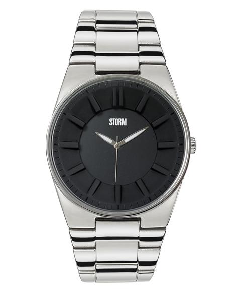 ストーム ロンドン ASTON 47104BK 腕時計 メンズ STORM LONDON