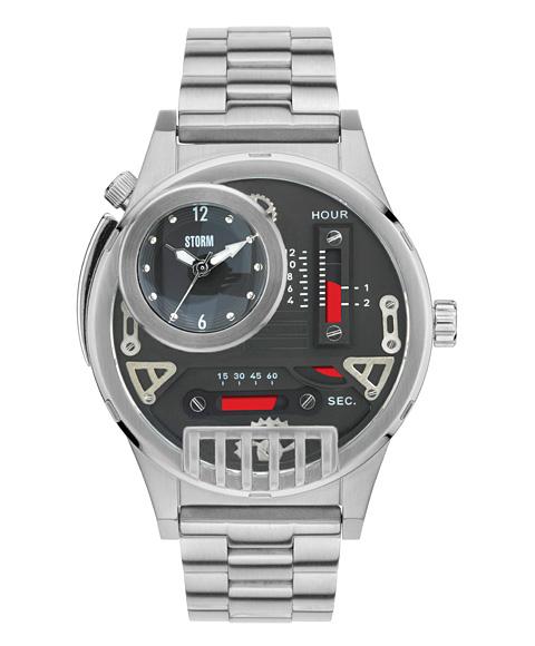 Мужские часы STORM купить в интернет-магазин