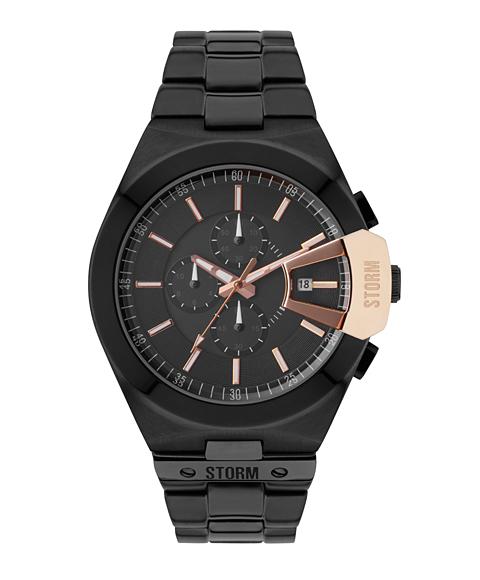ストーム ロンドン VEXITRON 47248SL 腕時計 メンズ STORM LONDON