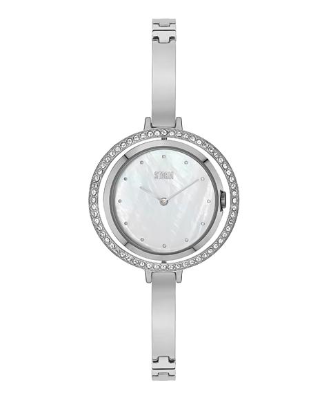 ストーム ロンドン レディース SWIVELLE 47241S 腕時計 STORM LONDON メタルブレス