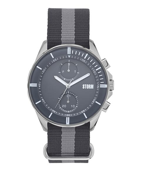ストーム ロンドン 47301GY REXFORD 腕時計 メンズ STORM LONDON