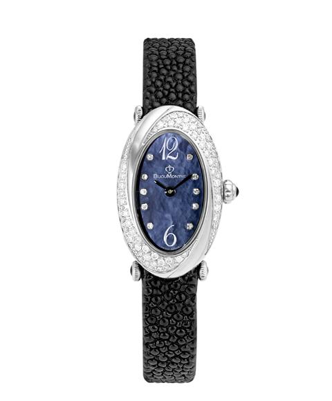 アウトレット 62%OFF! ビジュモントレ ミニアムール コレクション 31130T 腕時計 レディース BIJOU MONTRE Mini Amour Collection 限定モデル