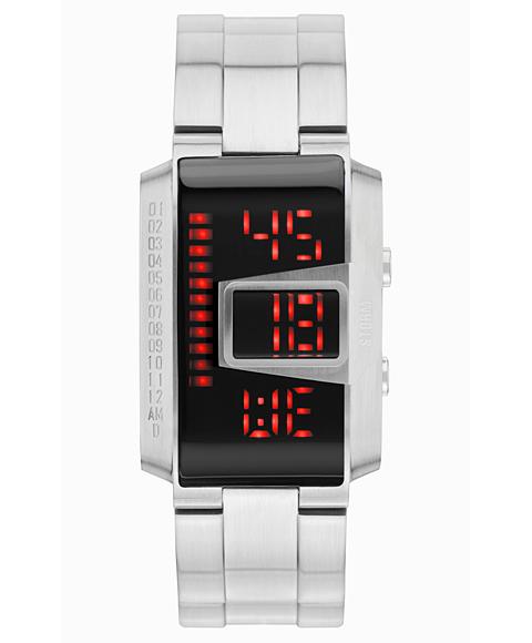 ストーム ロンドン 47302BK MK4 CIRCUIT 腕時計 メンズ STORM LONDON