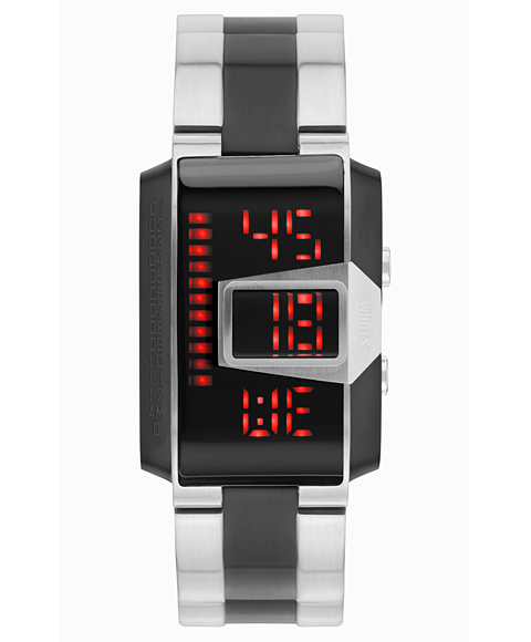 ストーム ロンドン 47302SL MK4 CIRCUIT 腕時計 メンズ STORM LONDON