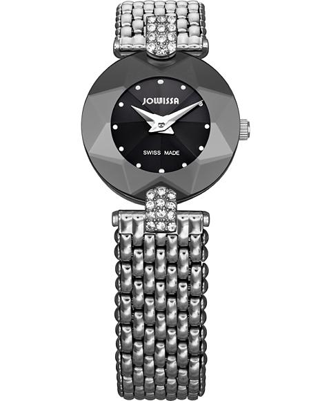 ジョウィサ J5シリーズ 5.228.S 腕時計 レディース JOWISSA メタルブレス