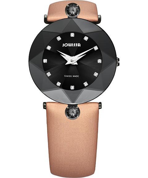 ジョウィサ J5シリーズ 5.426.M 腕時計 レディース JOWISSA