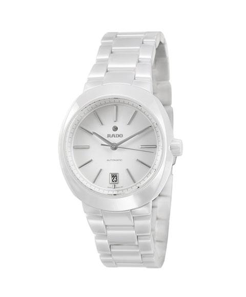 ラドー ディースター R15611012 腕時計 レディース RADO D-Star 自動巻