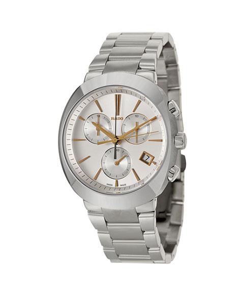 ラドー ディースター R15937113 腕時計 メンズ RADO D-Star メタルブレス