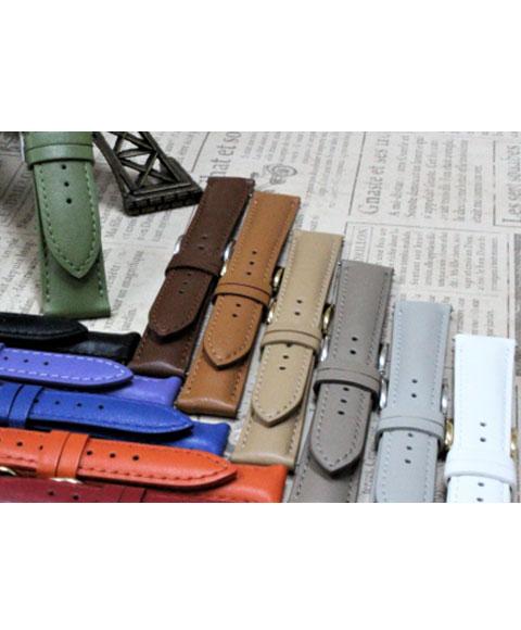 40%OFFの激安セール 安心の本物保証 送料無料 ズッコロロシェ ZRC 301.NEW YORK 12~22mm メンズ ニューヨーク 腕時計ベルト レディース 春の新作シューズ満載