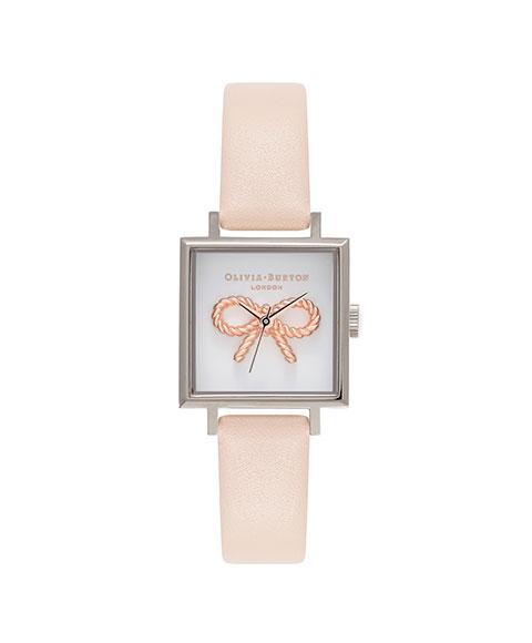 オリビアバートン OB16VB02 腕時計 レディース OLIVIA BURTON