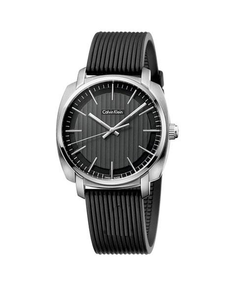 カルバンクライン ハイライン K5M311D1 腕時計 メンズ ck Calvin Klein Highline