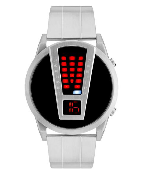ストーム ロンドン RAZAR BLACK 47407BK 腕時計 メンズ STORM LONDON