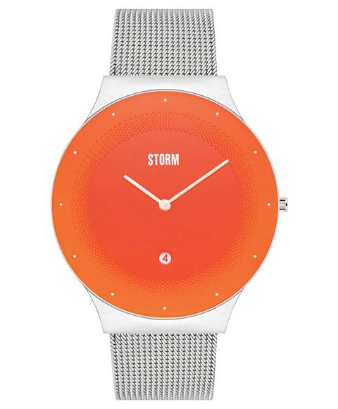 ストーム ロンドン TERELO RED 47391R 腕時計 メンズ STORM LONDON