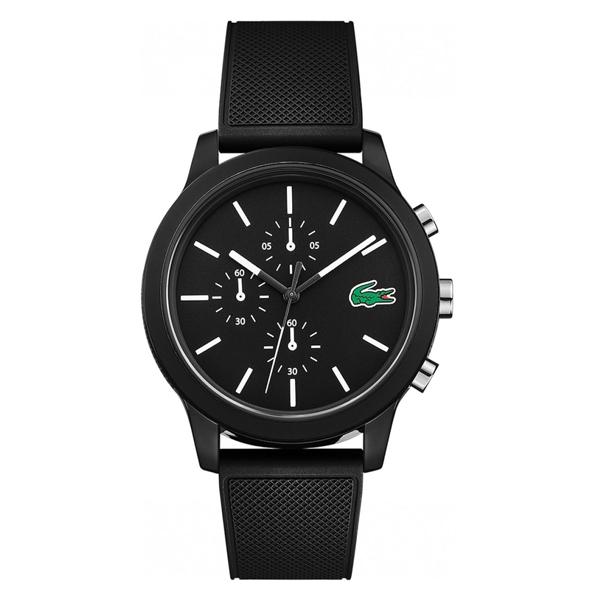 ラコステ 2010972 腕時計 メンズ LACOSTE レディース ラバーストラップ 誕生日プレゼント ペアウォッチ ※時計は1点での価格です。