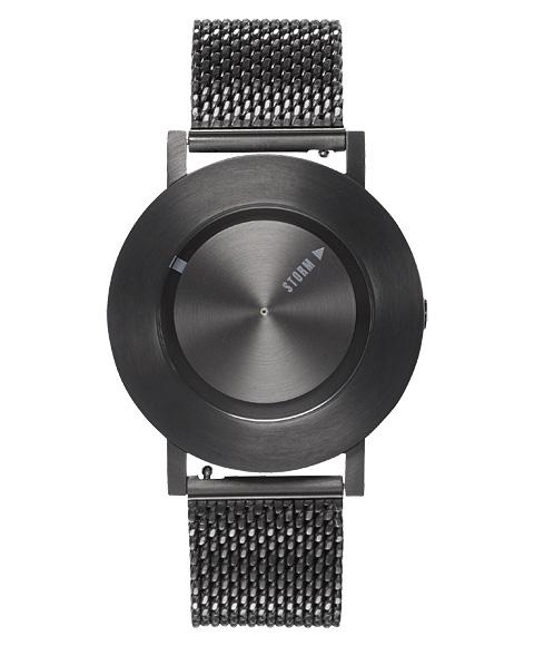ストーム ロンドン REVON 47454SL 腕時計 メンズ STORM LONDON