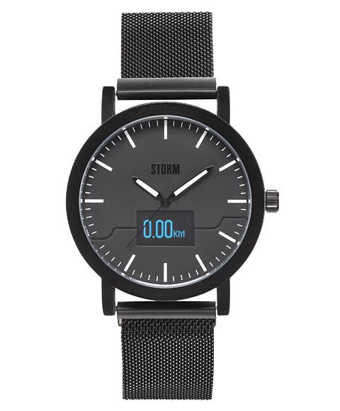 ストーム ロンドン HY2 47445SL 腕時計 メンズ STORM LONDON