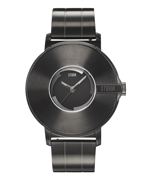 ストーム ロンドン CAMERA V6 47463SL 腕時計 メンズ STORM LONDON
