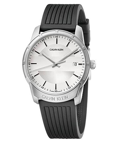 カルバンクライン エビデンス K8R111D6 腕時計 メンズ CALVIN KLEIN Evidence