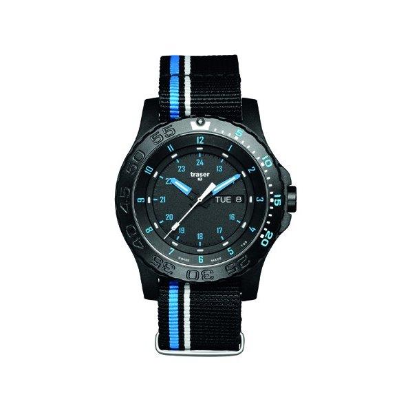 トレーサー 9031563 腕時計 メンズ ミリタリーウォッチ TRASER