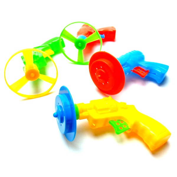 プロペラトップガン 25個セット 鉄砲 てっぽう 景品 期間限定送料無料 子供 縁日 お祭り 夏祭り おもちゃ ランチ景品 お子様ランチ 出群 子ども会 子供会 景品おもちゃ くじ引き 景品玩具 玩具 くじ イベント