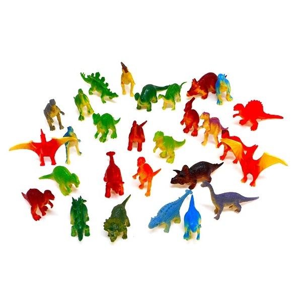 恐竜フィギュアコレクション 140個セット 景品 子供 縁日 お祭り お金を節約 夏祭り お得セット おもちゃ ランチ景品 子供会 くじ引き お子様ランチ 玩具 くじ イベント 景品玩具 景品おもちゃ 子ども会
