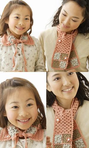 Work. 27 - 28 - 779MPM parent-child pairs minima fuller & Tippet