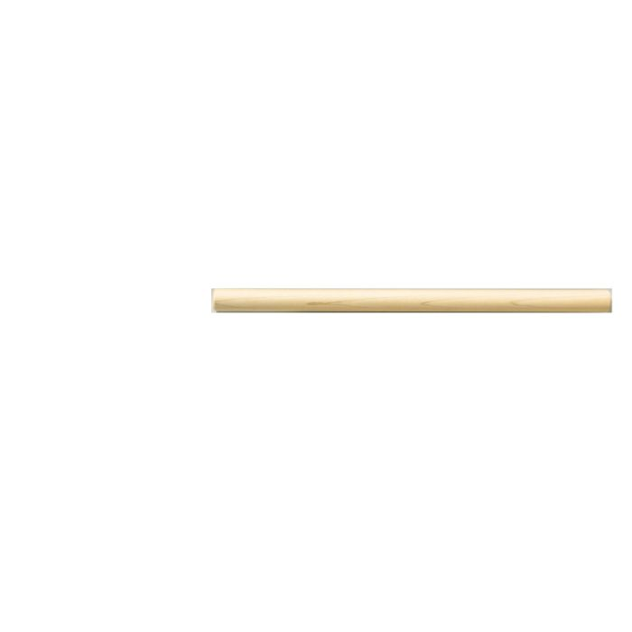 セール価格は9月11日迄です ご購入はお早目に お得 スーパーSALL特価 めん棒 60cm てまひま工房 天然素材と心を紡ぐ Temahima-kobo本格 趣味 プレゼント オリジナル 打ち そば チャレンジ 新品■送料無料■ 蕎麦 新生活応援セール 麺 うどん 退職祝い