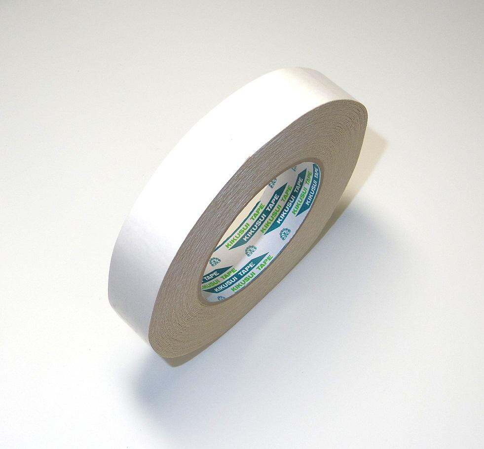 スポーツ 両面テープ ハンドボール 60巻入(1ケース) 強力 ジュータン