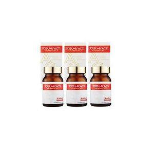 アスタリールACT2 60粒×3箱【栄養補助食品】(送料無料尚この商品は代引き不可とさせて頂きます)・週末限定商品です