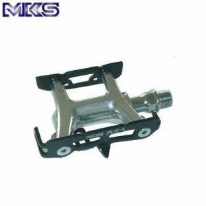 早い者勝ち ミカシマ(MKS)RX-1 (NJS)ミカシマ(MKS)RX-1 レーシングペダル (NJS), 結納の専門店 久宝堂:c0f335bd --- supercanaltv.zonalivresh.dominiotemporario.com