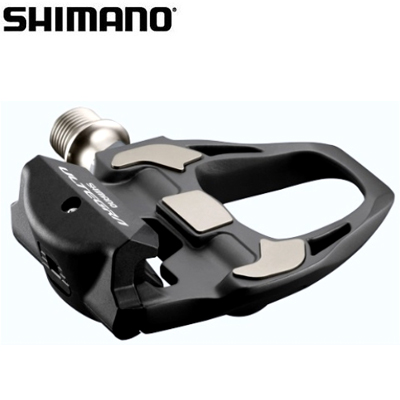 a32ee799903 gottsuprice  Shimano PD-6800 Ultegra SPD-SL pedal IPD6800