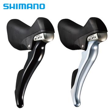 【送料無料】SHIMANO(シマノ)ST-5800コントロールレバー2x11S 左右セット 105/5800系【自転車 シマノ 105 5800 コントロールレバー】