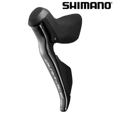 【送料無料】シマノ ST-R9150 (左レバー) Di2 デュアルコントロールレバー ISTR9150L