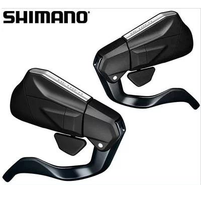 【送料無料】シマノ ST-U5060 左右レバーセット 2X11速 付属/ホース(SM-BH59-SS)・オイル・シフトケーブル METREA/U5000 ISTU5060PA1