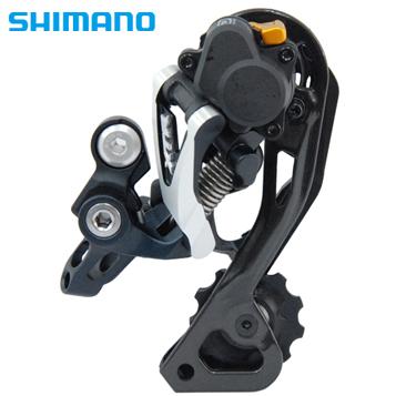 【送料無料】SHIMANO(シマノ)RD-M986-SGS XTR リアディレイラー (IRDM986SGS)【自転車 シマノ XTR ディレイラー】