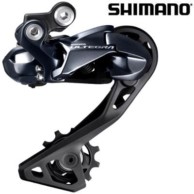 シマノ アルテグラDi2 RD-R8050-SS 11速 リアディレイラー IRDR8050SS