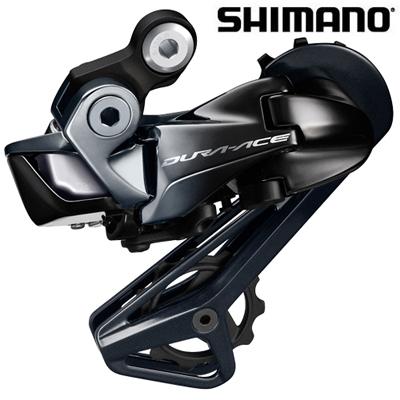 完成品 【送料無料】シマノ RD-R9150 SS デュラエース Di2 Di2 リアディレイラー 11速 SS IRDR9150SS IRDR9150SS, 照明器具の専門店 てるくにでんき:27aaaf69 --- konecti.dominiotemporario.com