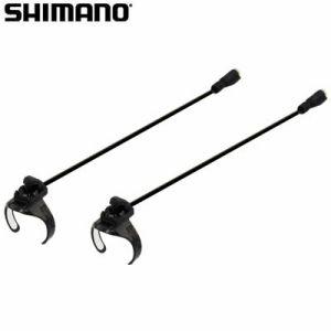 【送料無料】SHIMANO(シマノ)アルテグラ Di2 SW-R610 STANDARD スプリンタースイッチ (ISWR610)