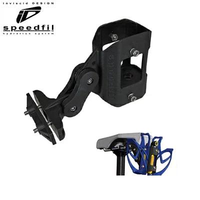 スピードフィル speedfil  SF-R300-03 Speedfil R3