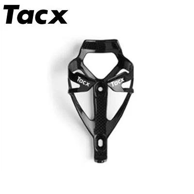 TACX タックスディーバカーボンボトルケージ