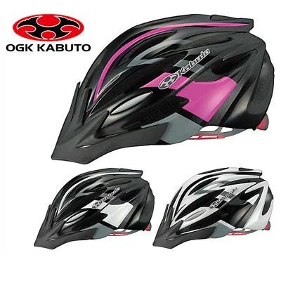 【送料無料】OGK ALFE LADIES 女性向けサイクルヘルメット XS/S