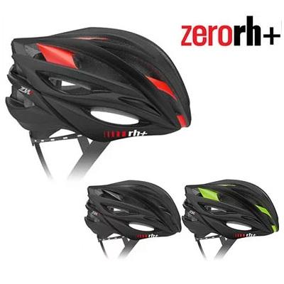 【在庫あり】【送料無料】rh+ アールエイチプラス EHX6050 ZW 自転車ヘルメット