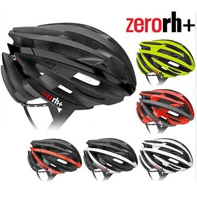 【在庫あり】【送料無料】Zerorh+(ゼロrh+)EHX6055 ZY 自転車ヘルメット NEW